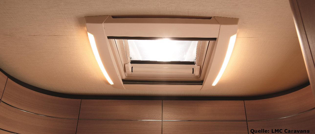 dachluke fenster und dachhaube f r wohnwagen und wohnmobil spritzguss und kunststoffverarbeitung. Black Bedroom Furniture Sets. Home Design Ideas